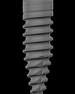 Ø 2.9 mm SC  Bone level tapered  (BLT) implantai